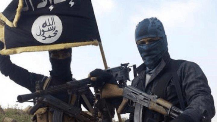 SI a revendicat atacurile de săptămâna trecută din Africa de Vest, soldate cu 118 victime