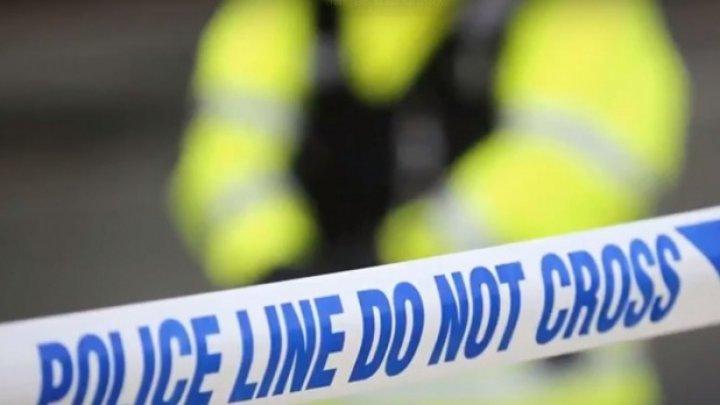 Atac asupra unui autocar cu credincioşi! Cel puțin șapte oameni au murit