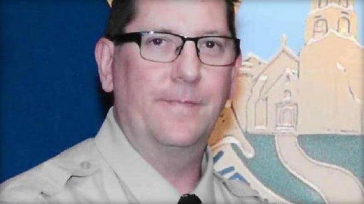 CUTREMURĂTOR! Care au fost ultimele cuvinte ale polițistului mort în atacul armat din California