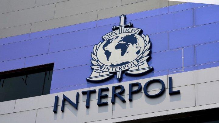 SUA susţin candidatura unui oficial sud-coreean la alegerile pentru preşedinţia INTERPOL