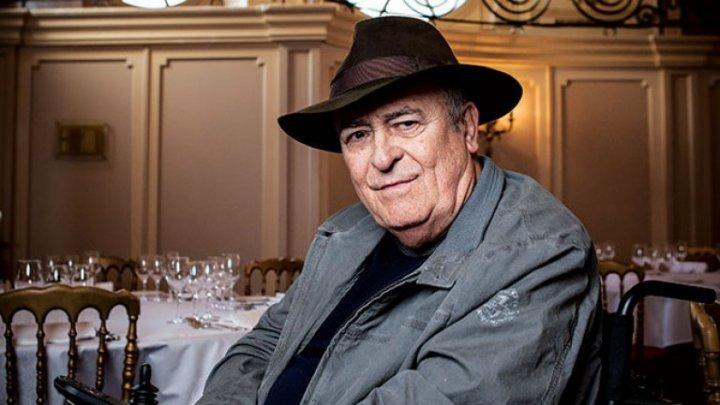 Doliu în lumea filmului. A murit Bernardo Bertolucci, ultimul mare maestru al cinematografiei italiene