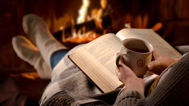 Îţi este frig? Cum poți face cald în casă fără să pornești centrala