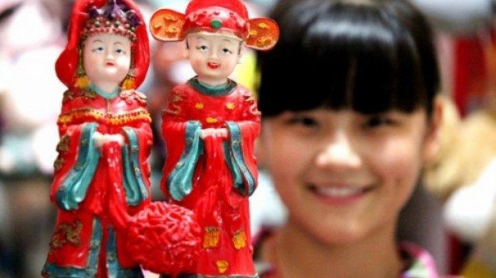 Obiceiuri ale poporului chinez, care îi induc pe alţii în eroare. Unele sunt considerate șocante