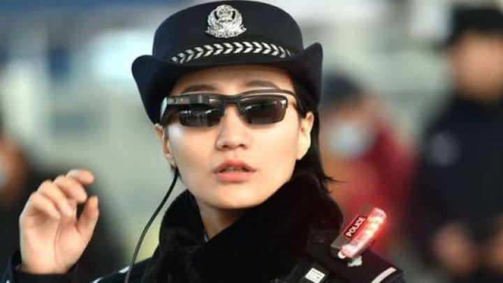China vrea să judece fiecare cetăţean pe baza comportamentului, până la sfârşitul anului 2020
