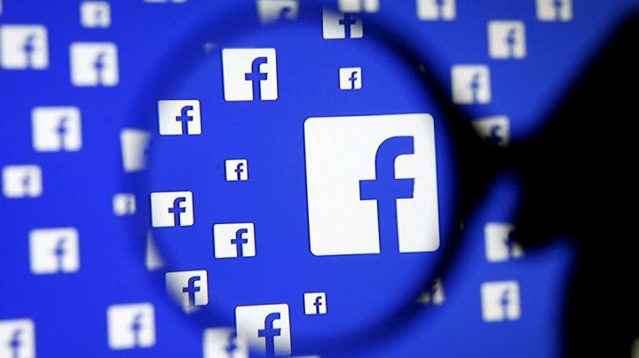 Facebook va permite utilizatorilor să blocheze comentariile nedorite de la afişarea în propriul Timeline