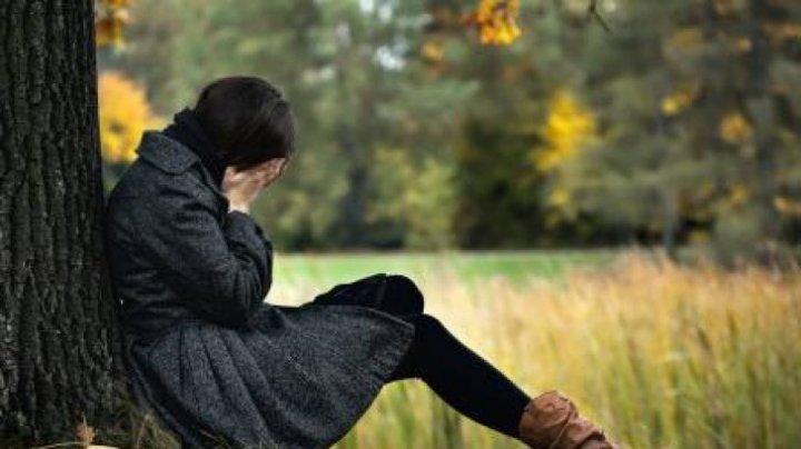 Trebuie să știi asta! Boli mintale frecvente la femei
