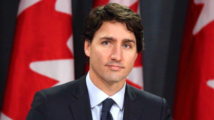 Premierul canadian le cere scuze refugiaţilor evrei din Germania întorşi din drum înaintea războiului