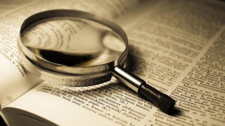 Dicționarul Oxford a desemnat cuvântul anului 2018. Care este acesta