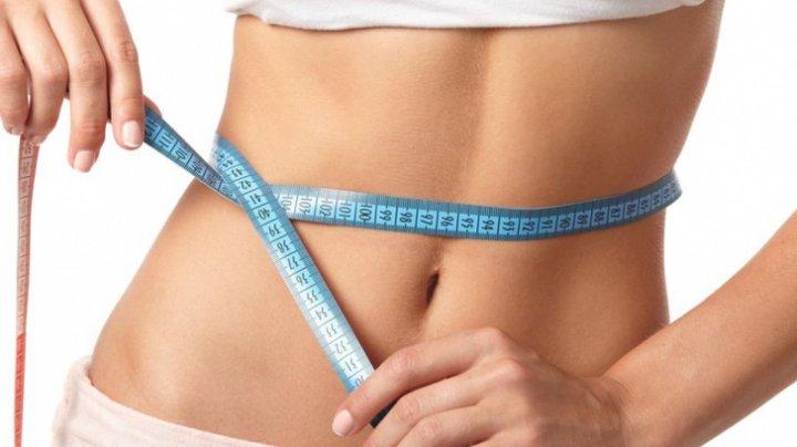 Uimitoarea dietă a rusoaicelor. Slăbeşti 30 de kilograme într-un timp record