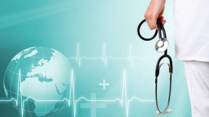 Avertismentul medicilor. Afecțiunile care se agravează toamna
