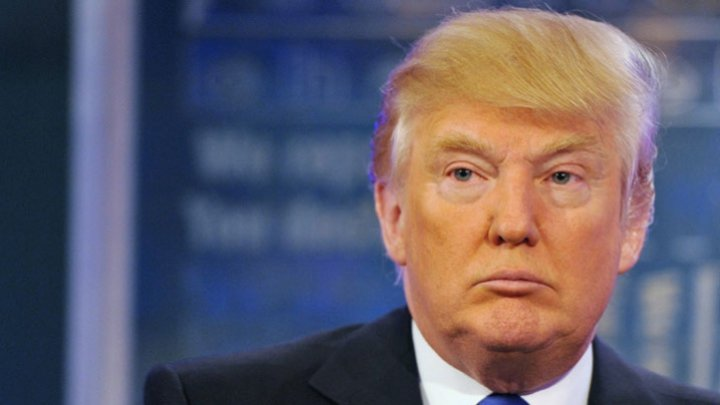 Trump: China va reduce şi va elimina taxele vamale asupra maşinilor americane