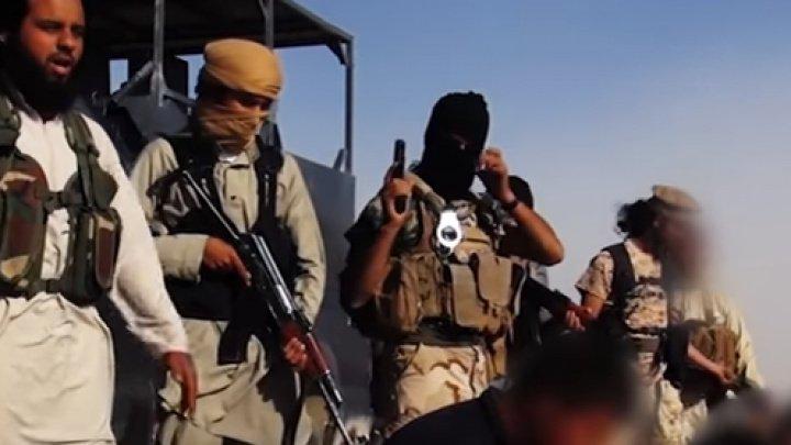 Grupări afiliate ISIS din Australia anunţă noi atacuri