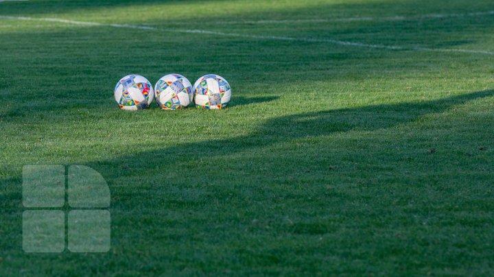 AJAX, VICTORIE CATEGORICĂ. Lăncierii au spulberat cu 5-0 pe NAC Breda