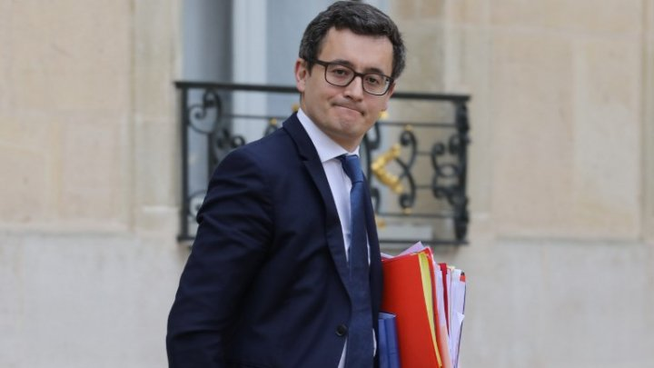 """Fiscul francez va """"vâna"""" evazioniştii cu ajutorul Facebook şi Instagram"""