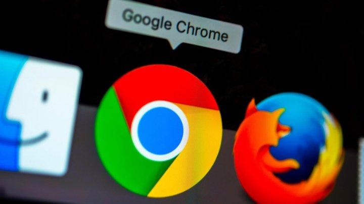 Chrome va bloca reclamele afișate de site-urile care nu folosesc corect opțiunile de monetizare