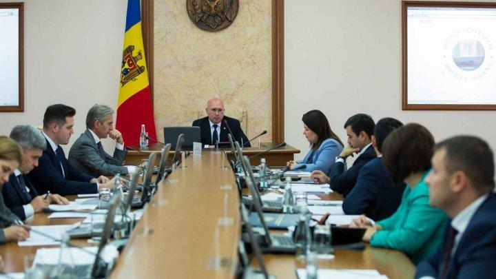 Strategia Națională de Dezvoltare Moldova 2030, aprobată de Guvern. Prevederile documentului