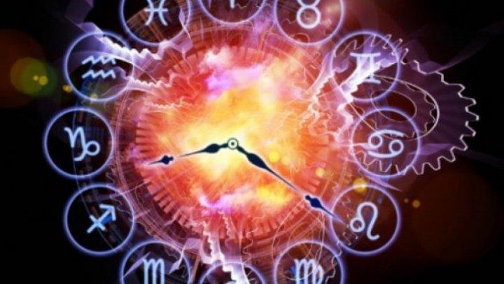 HOROSCOP: Zodia care va domina lumea, în următorii cinci ani