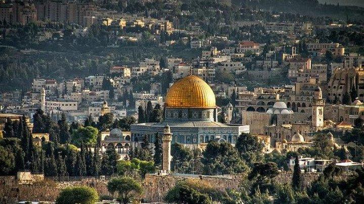 Netanyahu salută decizia Braziliei de mutare a ambasadei la Ierusalim
