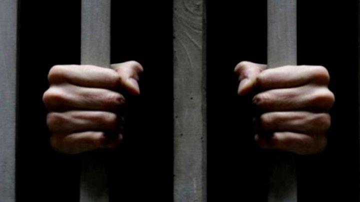 REVOLTĂTOR! Fondatorul unui site care a dezvăluit AUBUZURILE AUTORITĂŢILOR, condamnat la închisoare