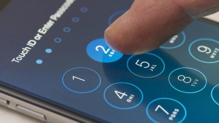 O companie americană susţine că poate să deblocheze orice iPhone, trecând de securitatea Apple