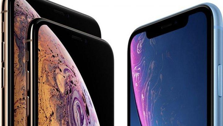Apple reduce din nou comenzile de iPhone-uri. Care este motivul