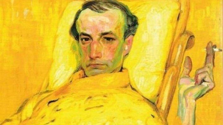 Scrisoarea lui Charles Baudelaire în care acesta îşi anunţa amanta că se va sinucide, vândută la licitaţie