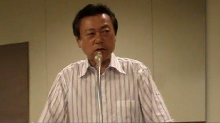 Ministrul japonez pentru securitatea cibernetică s-a făcut de râs: A recunoscut că nu a folosit niciodată un calculator
