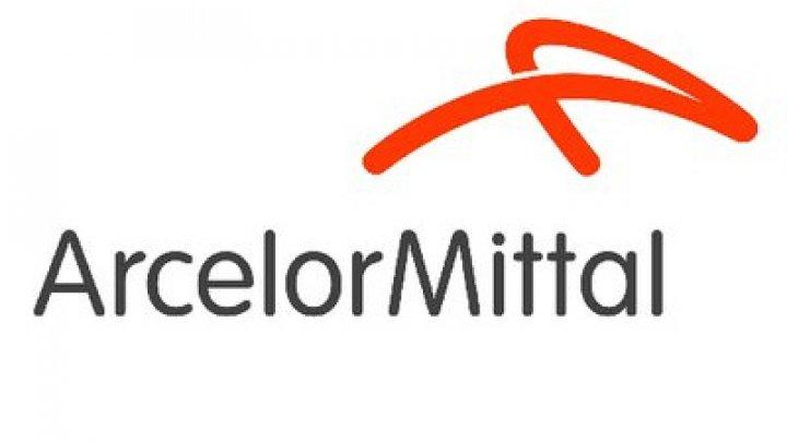 ArcelorMittal a preluat oficial cea mai mare oţelărie din Europa, unde va investi 2,4 miliarde euro