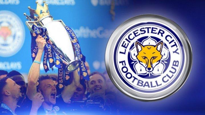 Jucătorii lui Leicester City vor purta tricouri omagiale inscripţionate cu numele fostului finanţator