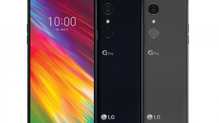 LG pregăteşte un nou smartphone adresat cumpărătorilor cu buget limitat
