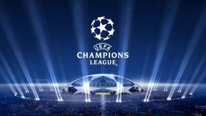 Arbitrajul video ar putea fi utilizat în actuala ediţie a Ligii Campionilor începând cu fazele eliminatorii
