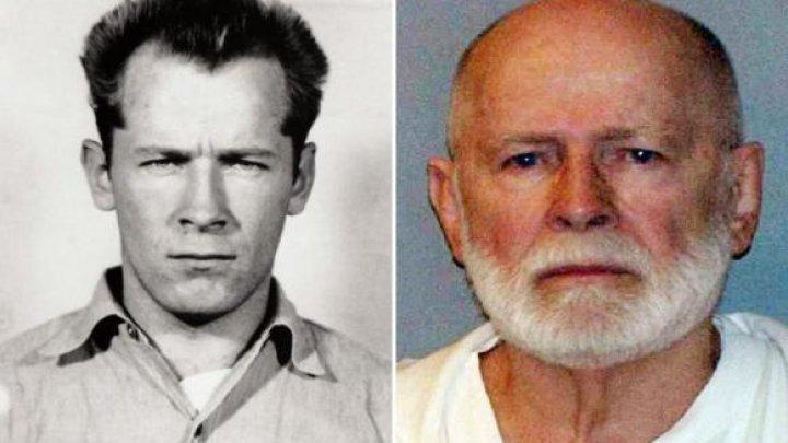 DETALIU SINISTRU despre moartea celui mai temut gangster american. După ce l-au ucis, atacatorii au încercat să îi smulgă limba