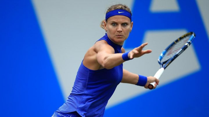 Jucătoarea cehă Lucie Safarova a anunţat că se retrage din tenis după Australian Open, ediția din 2019