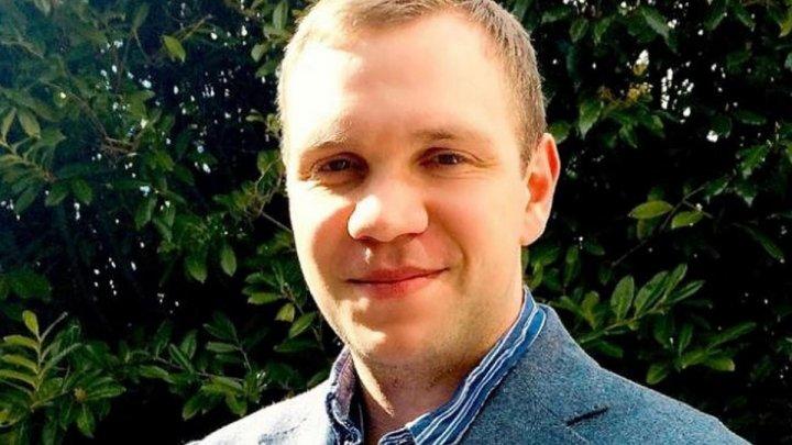 Britanicul Matthew Hedges, condamnat la închisoare pe viaţă în EAU pentru spionaj, a fost graţiat