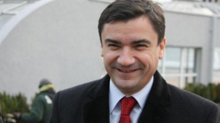 În Iași va fi construită cea mai mare Sala Polivalentă din România