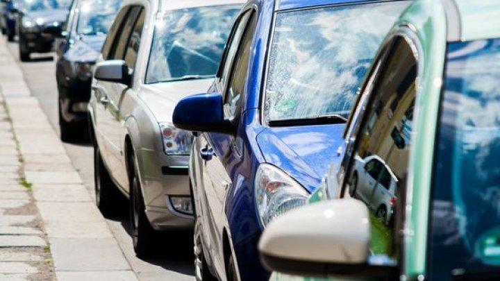 O instanţă din Germania obligă două oraşe să impună restricţii pentru vehiculele diesel