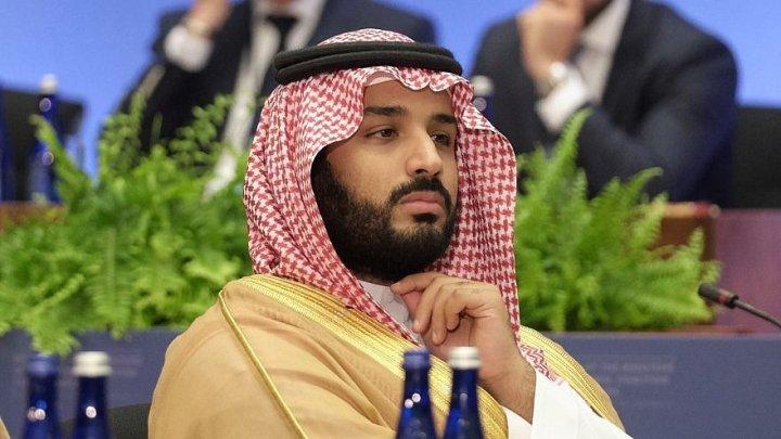 Arabia Saudită a lansat construcţia primului său reactor nuclear