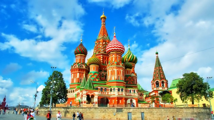 La Moscova vor avea loc consultările interministeriale moldo-ruse