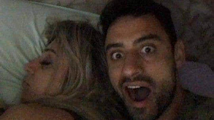 Un fotbalist a fost decapitat după ce s-a lăudat că ar avea o relaţie cu soţia impresarului său