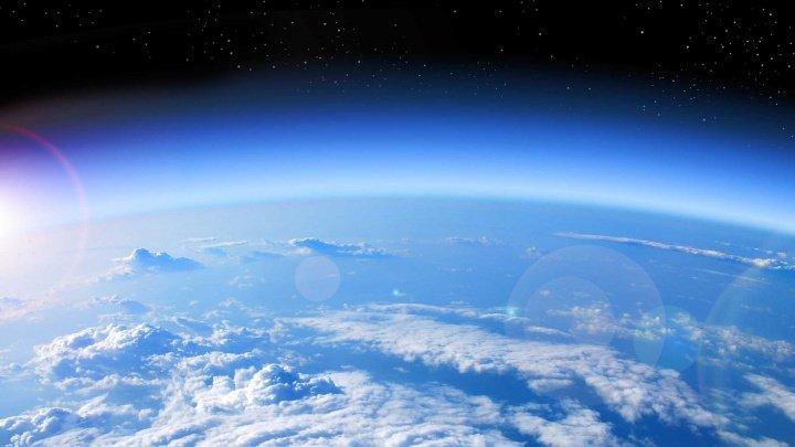 Studiu ONU: Stratul de ozon se reface într-un ritm de 1%-3% pe deceniu