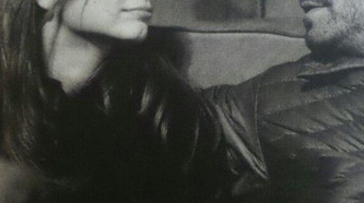(FOTO) După cinci ani de la moartea marelui actor, Paul Walker, fiica sa a publicat o FOTOGRAFIE RARĂ