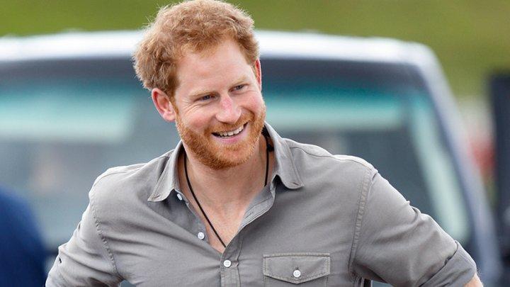 Prinţii William şi Harry au anunţat separarea familiilor lor la nivel de reprezentanți oficiali