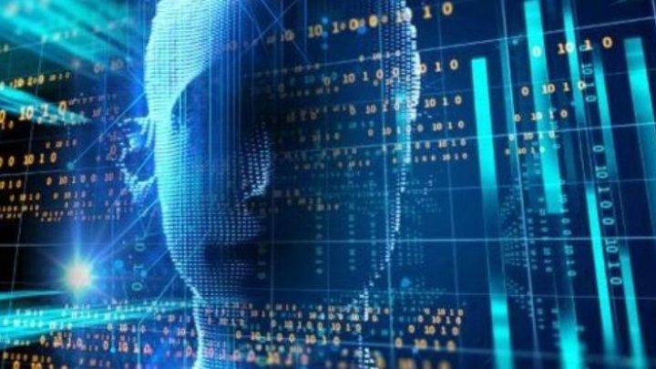 În Beijing a fost deschis primul parc tematic de inteligenţă artificială din China