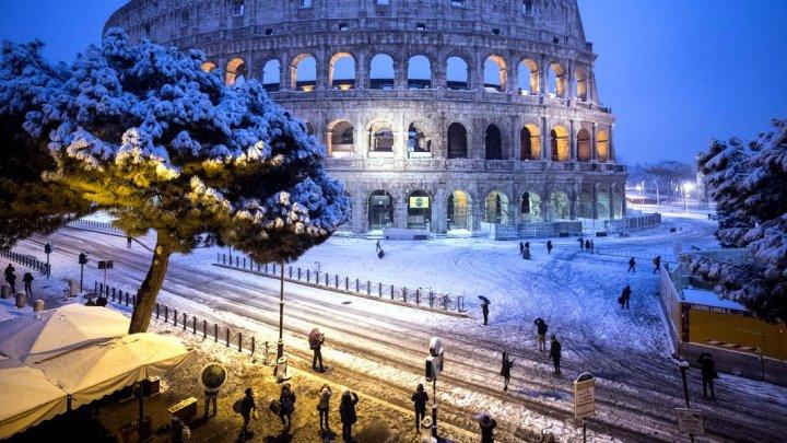 Vrei să pleci în vacanţă la Roma? Au fost impuse noi reguli pentru turiști! Iată pentru ce poţi fi amendat