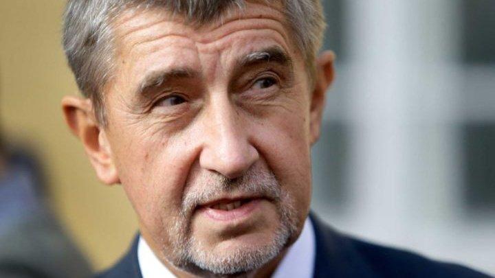 Prim-ministrul ceh, Andrej Babis, cere retragerea Cehiei din pactul ONU privind migraţia