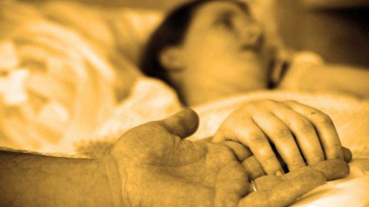 5 simptome care prevestesc moartea. Explicaţiile medicilor