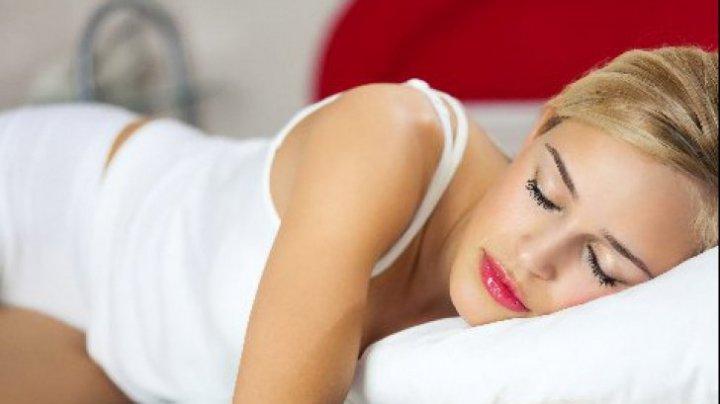 Trebuie să știi asta! Cum să slăbeşti în timp ce dormi. Trucuri esenţiale