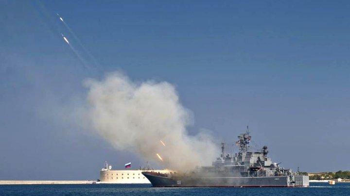 Soluția propusă de Berlin pentru recentul conflict dintre Rusia și Ucraina