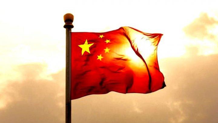 ATAC ARMAT asupra consulatului Chinei din Karachi. Cel puțin doi polițiști și-au pierdut viața