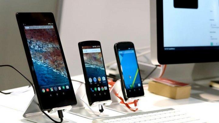 Surprizele din TOP 10: Cele mai puternice telefoane cu Android ale momentului